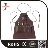 Hot selling best price China manufacturer oem hand tools