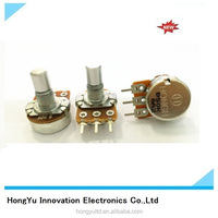 HY b 500k Potentiometer