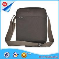 new srtyle leather case for 6 inch tablet pc with laptop padding