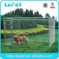 puppy metal enclosure dog pen