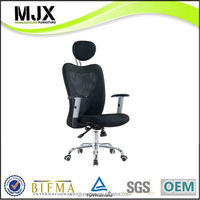 Bottom price latest bearing for promotion mesh chair
