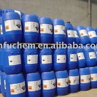 Formic Acid 85 Leather Chemical Product