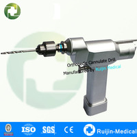 Buy Surgical Orthopedic Drill With Battery,Medical Power Tools,Spare Parts Electric Power Tools Product on Alibaba