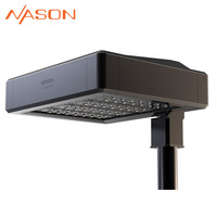 Hot Sale 125Lm/w IP65 Waterproof 80W 100W 120W 150W 200W Module Available Led Street Light