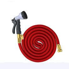 Small Fast Selling Items Retractable Garden Hose Reel