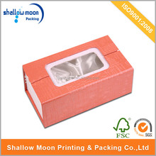 Newest tissue box design fancy car tissue box wholesale price