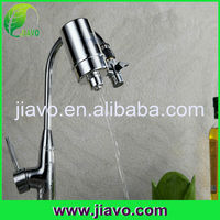 High-tech large stock kitchen water purifier
