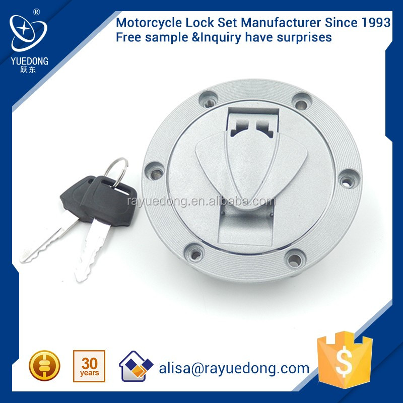 2015 YUEDONG Keeway QJ150 fuel tank cap,petrol cap lock,oil tank cap for keeway engine parts