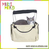2016 Popular set up Sun-shade Pet house Bag for travel