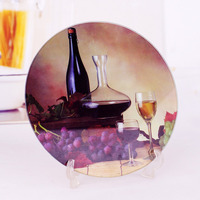 wholesale tempered glass cutting board