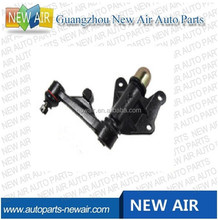 steering idler arm 45490-39445 for TOYOTA HILUX 4WD
