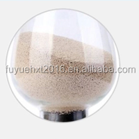 Molecular Sieve 13x Chemicals For Industrial
