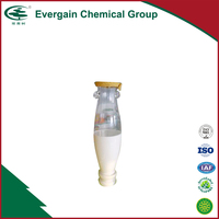 Water based pvac white emulsion glue for cardboard and wood industry