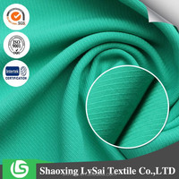 2015 HOT Rayon Cavalry Twill Fabric