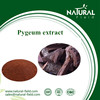 Sample can be offered pygeum africanum extract p.e. CAS: 13739-02-1
