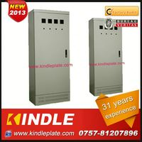 Kindle Custom dc power distribution cabinet with 31 Years Experience Factory ISO9001:2008