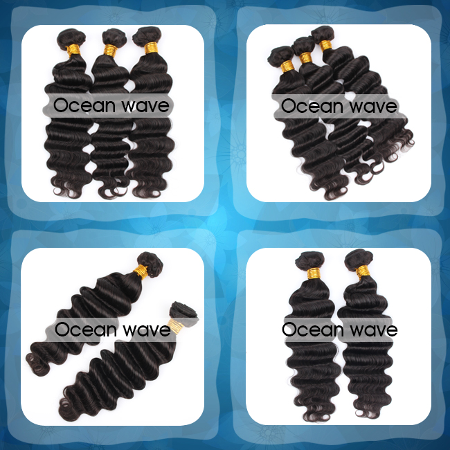 perruques de cheveux humains best wholesale websites malaysian ocean wave hair cabelo indiano em miami