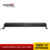 "Brightness 33"" 180W Car Led Light Bar Auto Led Driving Light Bar"