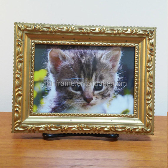 4x5 picture frames egyptian picture frames
