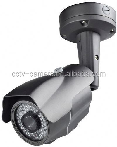 New Hot sell Outdoor IP CCTV Coms AHD cctv camera micro sd card 32gb wireless camera