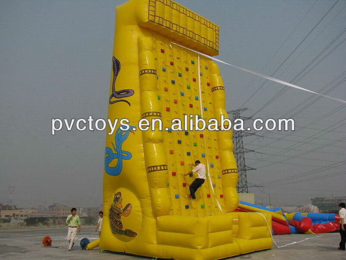 inflatable football sport,inflatable shoot games,inflatable football goal