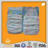 Baby High Quality Diapers Disposable Sleepy Baby Diaper