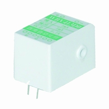 PCB mounting AC small electrical transformer
