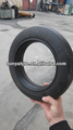 bicycle tire 16*2.125 with high quality nature rubber