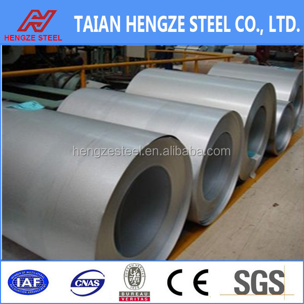 price per galvanized iron sheet in pakistan of gi steel sheet