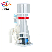 China Supplier Customized Marine Protein Skimmer Aquarium