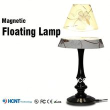 New technology !Magnetic floating outdoor furniture ,funky outdoor furniture