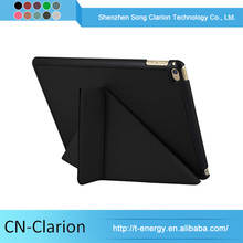 China Manufacturer Case For Apple Ipad Mini 4,For Ipad Mini 4 Case Book Type Leather Case