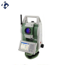 survey instrument total station Foif RTS362R reflectorless 500m 1000m WINDOWS CE TOTAL STATION