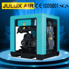 Best quality super silent type mercedes benz air compressor
