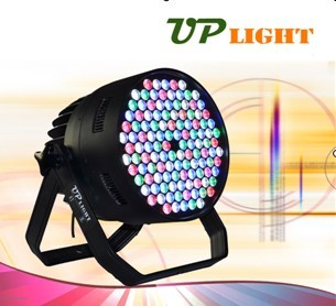 120*3watt table stage lighting par led 3w
