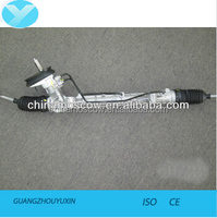 Steering gear for Peugeot 6820000117