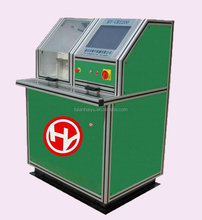 CRI200 High Pressure Common Rail Fuel Injector Test Bench from Taian Haiyu