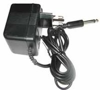 Sell Power Supply Adaptor
