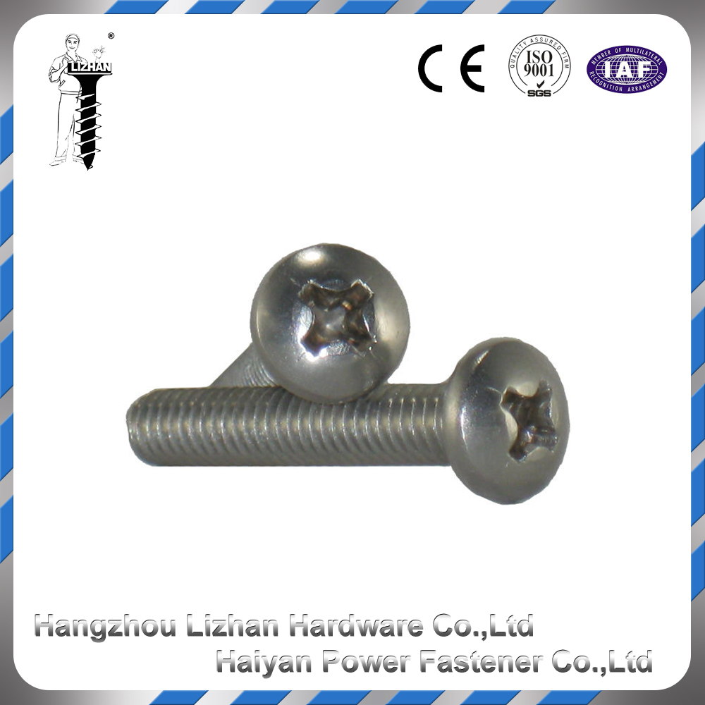 Fashion Computer Hardware Wholesale Socket Head Cap Screws Furniture And Fasteners