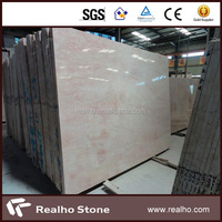chinese classic pink marble