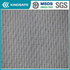 China Kingsafe 30D*50D,100%PA double dot, tricot knitted fusible interlining for garment