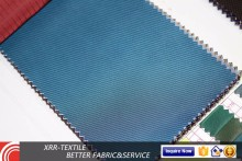 eco-friendly polyester woven fusible interlining EN PROVED