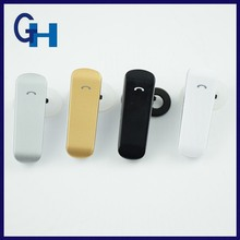 Low price best sell 2014 china stereo bluetooth headset