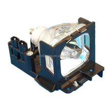 Original HSCR165T6H Projector Lamp TLP-LW1 for TOSHIBA Projector TLP-T400U; TLP-T401; TLP-T401U; TLP-T50; TLP-T500