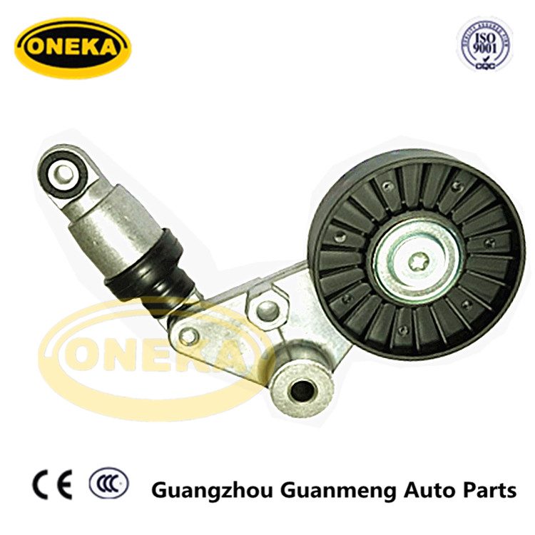 [Genuine ONEKA Parts] Auto spare parts 534003310 of engine timing belt tensioner pulley for OPEL ASTRA G / OMEGA 2.0 2.2 DTI