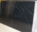 black absolute marble good price