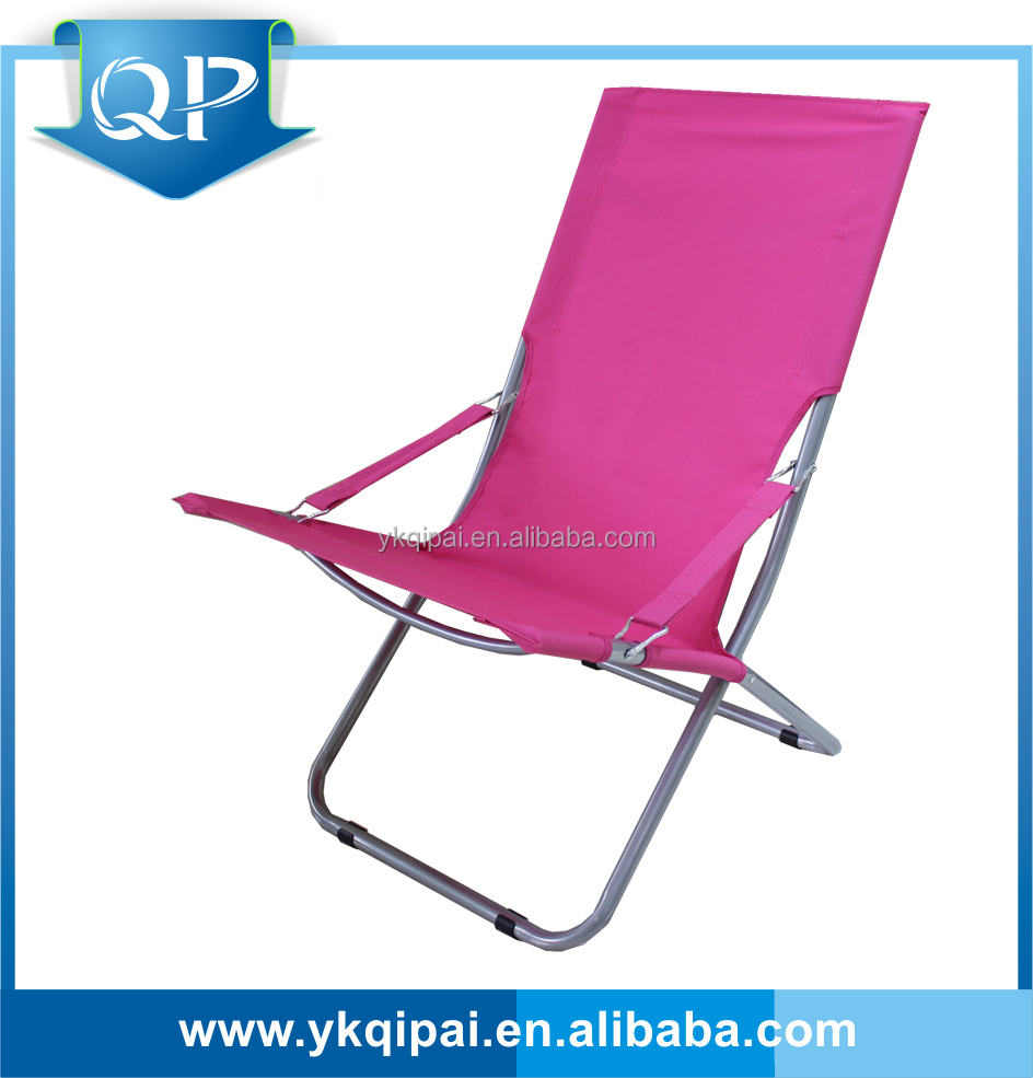 high quality replica acapulco lounge chair for outdoor
