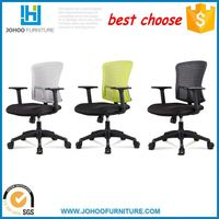 2016 Hair cutting chairs price office furniture mid back chairs table and chairmesh chair