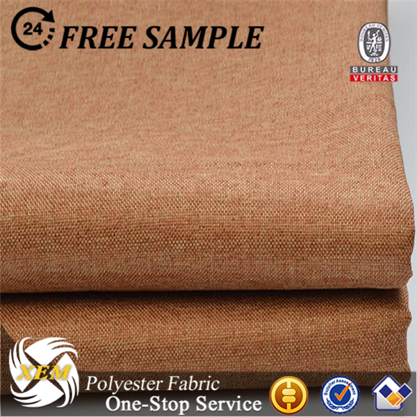 Brand new high quality pictures of dresses casual rayon fabric