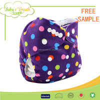 MPL092 on sale and good quality pororo sunny baby cloth diaper